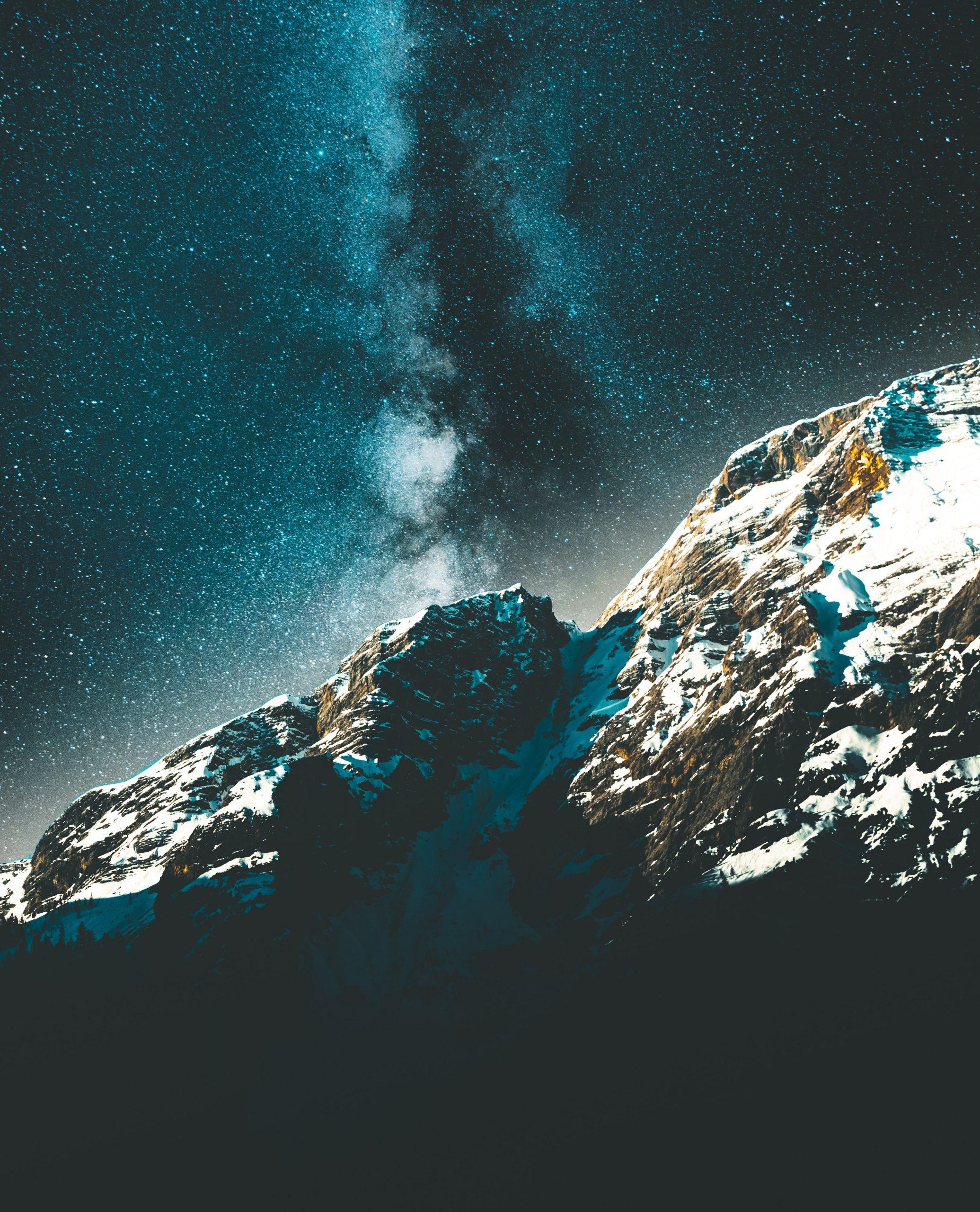 "<span>Photo by <a href=""https://unsplash.com/@joshuafuller?utm_source=unsplash&utm_medium=referral&utm_content=creditCopyText"">Joshua Fuller</a> on <a href=""https://unsplash.com/s/photos/planet-earth?utm_source=unsplash&utm_medium=referral&utm_content=creditCopyText"">Unsplash</a></span>"